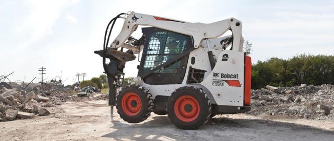 bobcat-s570-skid-steer-loader-breaker-hero_c_large_hd
