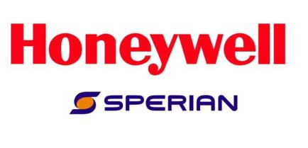 Honeywell-Sperian-Logo