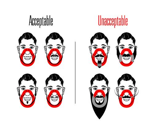 mustache-02