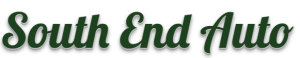 south_end_auto_logo