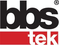 bbs-tek-logo