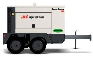 ir-g60-generator