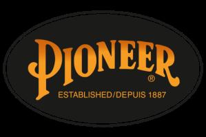 pioneer-logo-web