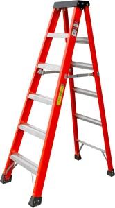 step_ladder
