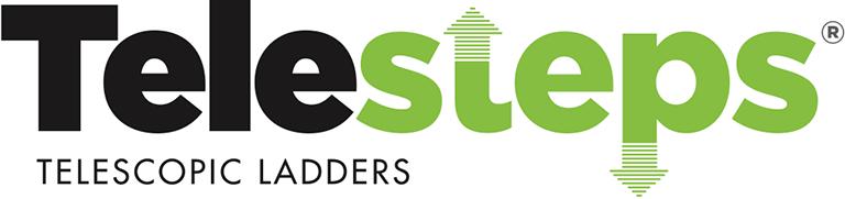telesteps_logo