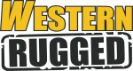westernruggedlogo