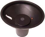 odoreater-manhole-insert