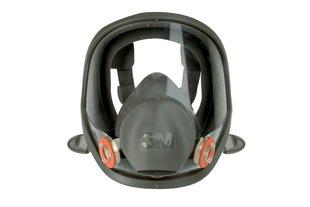 6000-series-reusable-full-face-masks