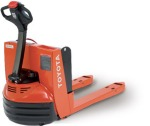 forklift_toyota_electric_pallet_truck-7HBW23